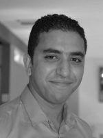 Hicham Manssouri