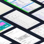 formulaire sur mesure logiciel orthalis kitview