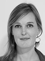 Lucie Billemont