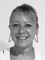 Nora Lestringuez