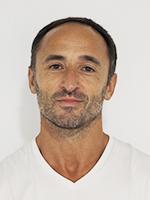 Stéphane Fourcade