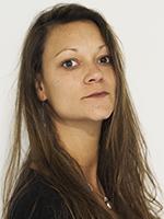Virginie Soyer