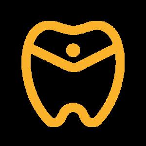 logo dentapoche grand format sans fond