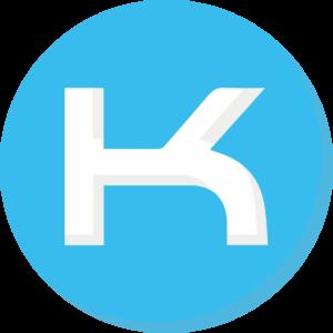 Logo Kitview